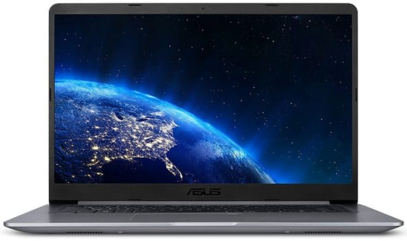 Asus Vivobook F510UA - talk to text for PC