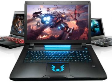 Best Laptop For Gaming Under 400